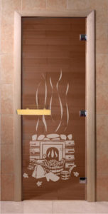 dver-steklo-doorwood-1