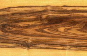 Натуральный древесный шпон