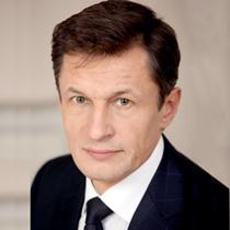 Додонов Алексей Евгеньевич