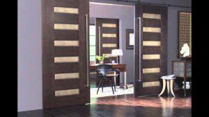 двери под мебель