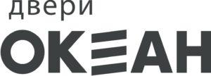 фабрика ОКЕАН логотип