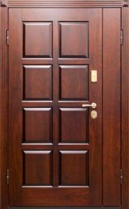 входные двери «Ягуар 5»